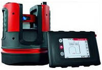 Лазерная система Leica Disto 3D, фото 1