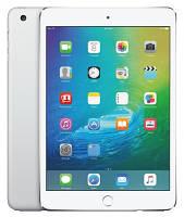 Планшет iPad Mini 4 16Gb WiFi Silver