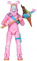 Колекційна фігурка Jazwares Fortnite Legendary Series Rabbit Raider FNT0124, КОД: 2430045