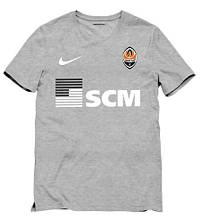Клубна футболка Шахтар