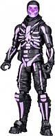 Колекційна фігурка Jazwares Fortnite Legendary Series Skull Trooper FNT0065, КОД: 2430041