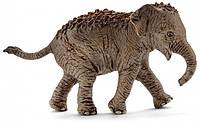 Фигурка Schleich Азиатский слоненок 14755, КОД: 2429403