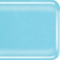 Фурнитура для бижутерии, Стекло 3 мм (Коэф. 90)