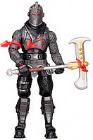 Коллекционная фигурка Jazwares Fortnite Builder Set Black Knight FNT0048, КОД: 2430035