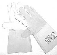 Перчатки термостойкие для плавки стекла в домашних условиях