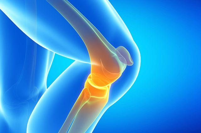 STAWIFLEXSTRONG для суставов и хрящей Сульфат глюкозамина 500 мг,  хондроитин, марганец, гиалуроновая кислота
