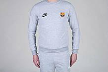 Спортивний костюм Nike - Barselona ( Найк )