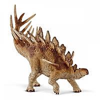 Фигурка Schleich Кентрозавр 14583, КОД: 2429393