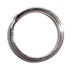 Кольцо Victorinox диаметр 7 мм A.6140, КОД: 312630