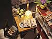 "3D Румбокс Кафе ""Coffee House"" DIY DollHouse, фото 5"