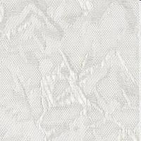 Вертикальные жалюзи ткань Шёлк Белый