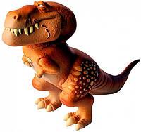 Фигурка Bullyland Хороший динозавр Disney Буч 13103, КОД: 2428771