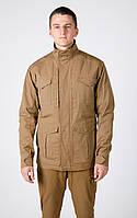Куртка Chameleon Keeper XXL Camel, КОД: 1331647