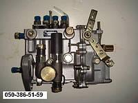 ТНВД топливный насос высокого давления Jac 1020, Джак 1020(гарантия)