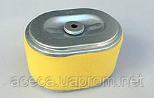 Фильтр воздушный GX 160 / GX 200 / 168F (6.5л.с)