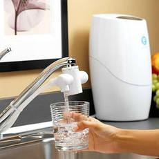 Бытовое водоснабжение
