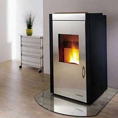 Опалення та тепла підлога
