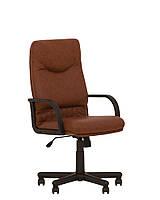 Крісло для керівника Swing / Кресло для руководителя Swing