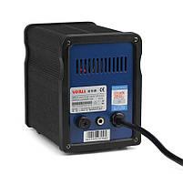 YIHUA-900H паяльная станция, индукционная, антистатик,  от 100°С до 480°C, мощность: 90 Вт, фото 4