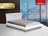 Кровать Соната ТМ МКС