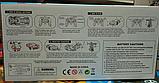 Робот машинка на радиоуправлении, фото 2