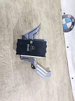 Блок управления abs Subaru Forester SJ 2.5 2016 (б/у)