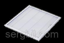 Панель светодиодная Vestum PRISMA 36W 6500K 220V 600x600 1-VS-5003