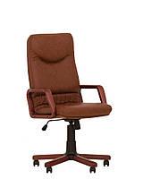 Крісло для керівника Swing Extra / Кресло для руководителя Swing Extra