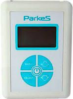 Лечебный прибор Паркес-Л 455 программ