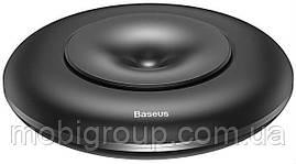 Ароматизатор Baseus Vortex Car Air Freshener Holder, Black (SUXUN-QX01)