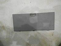 8200491155 Заглушка консоли панели приборов RENAULT Меган 2, фото 1