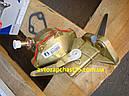 Насос топливный Уаз двигатель УМЗ (производитель Пекар, Санкт-Петербург, Россия), фото 2