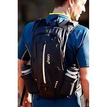 Спортивні сумки та рюкзаки Asics