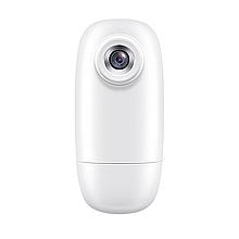 Беспроводной термометр ThermoDoc P1 white