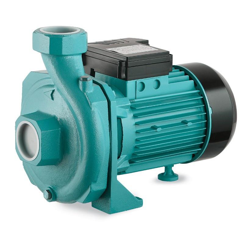 Насос відцентровий 1.5 кВт Hmax 30м Qmax 440л/хв LEO (775254)