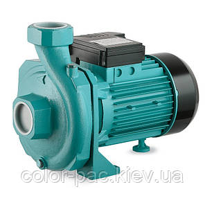 Насос відцентровий 1.5 кВт Hmax 30м Qmax 440л/хв LEO (775254), фото 2