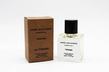 Тестер Angel Schlesser Essential 50ml (копия)