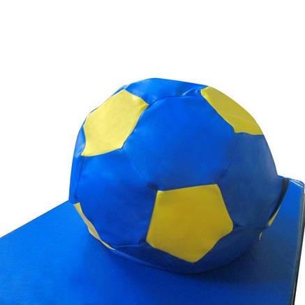 Детский спортивный набор Украина TIA-SPORT, фото 2