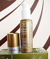Эликсир для восстановления волос Сила кератина Estel Professional Otium Miracle Revive Elixir 100 мл