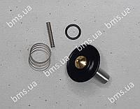 Мембрана магнітного вентилю типу 6213А