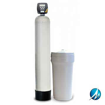 FK1665CIMIXP фільтр знезалізнення і пом'якшення води Ecosoft