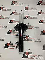 Амортизатор передний Nissan Rogue T32 2014-2020