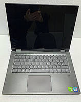 Ноутбук Lenovo Yoga 520-14IKB (80X8009DGE), фото 1