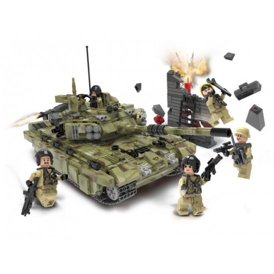 konstruktor_tank_tigr_t90.jpg