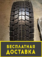 Грузовые шины 295/80 r22,5 BONTYRE D-735