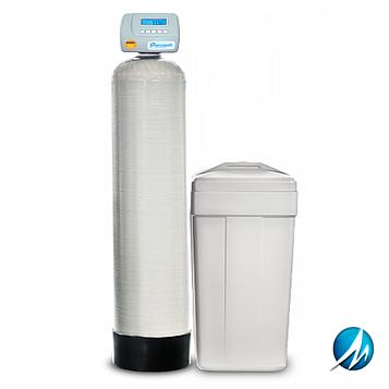 FK0844CEMIXA фільтр знезалізнення і пом'якшення води Ecosoft