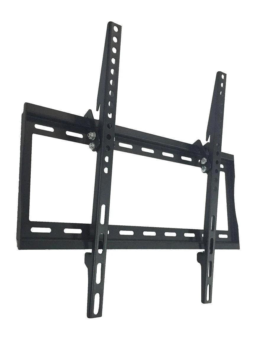Кронштейн от 26 до 55 дюйма, настенное крепление для телевизора Opera PLN07-44T | кронштейн на стену до 45 кг