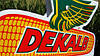 Совершенствование технологии капельного орошения кукурузы гибридов ДЕКАЛБ®