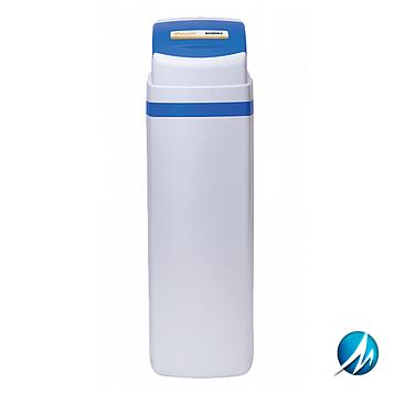 FK1235CABCEMIXC компактний фільтр знезалізнення і пом'якшення води