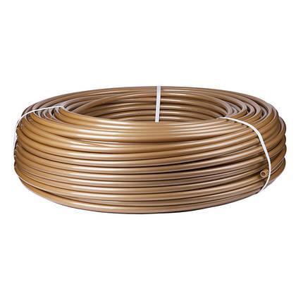 Труба GOLD-PEX Icma 16х2 мм, 600 м №P198, фото 2